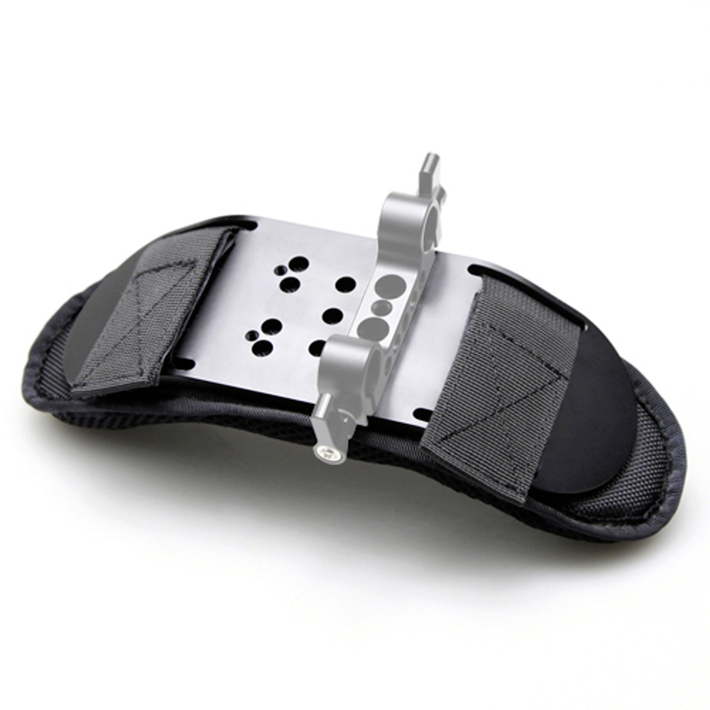 SMALLRIG Shoulder Pad 1483