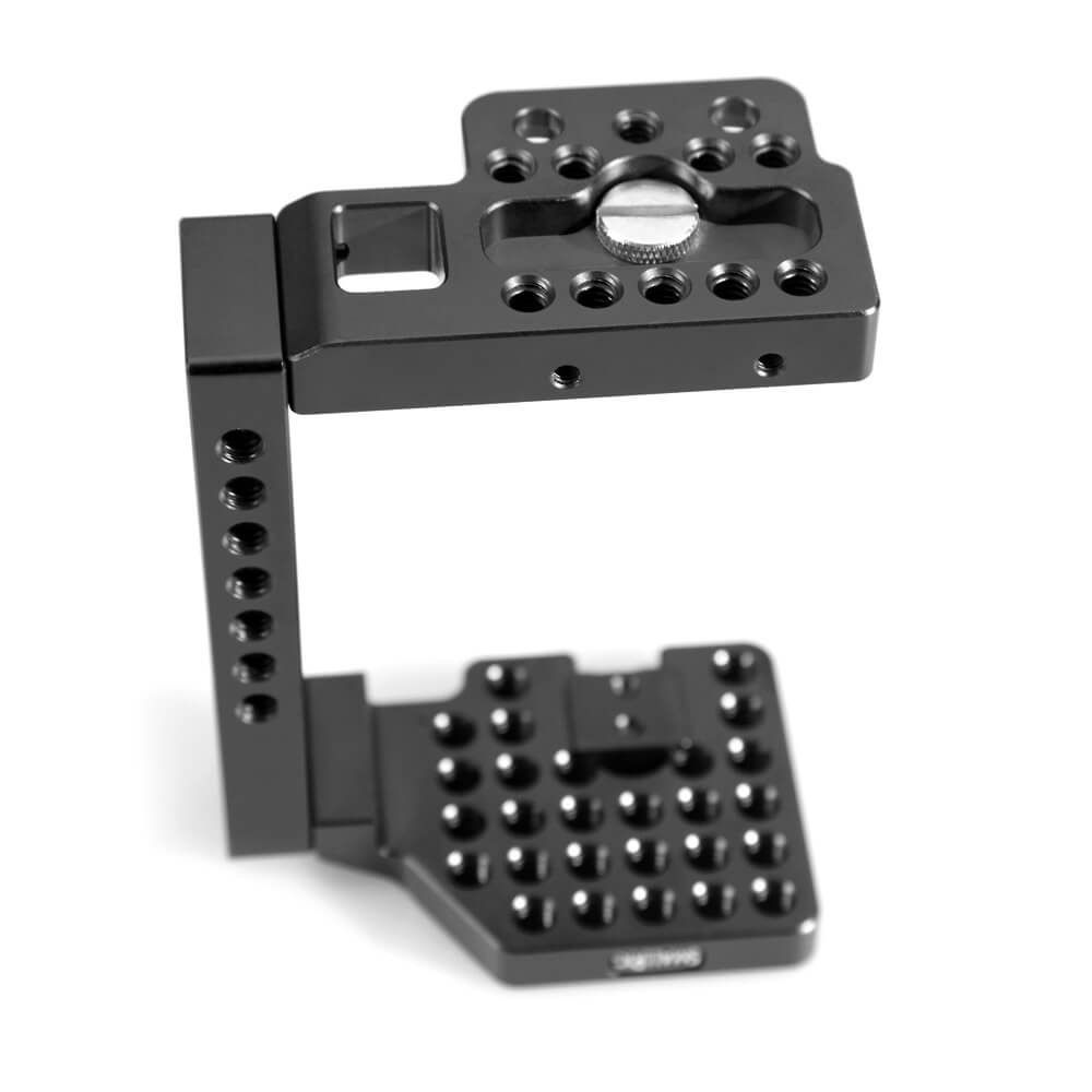 SMALLRIG SONY a7/ a7S/ a7R/ Sony ILCE-7/7R/7S Cage 1633