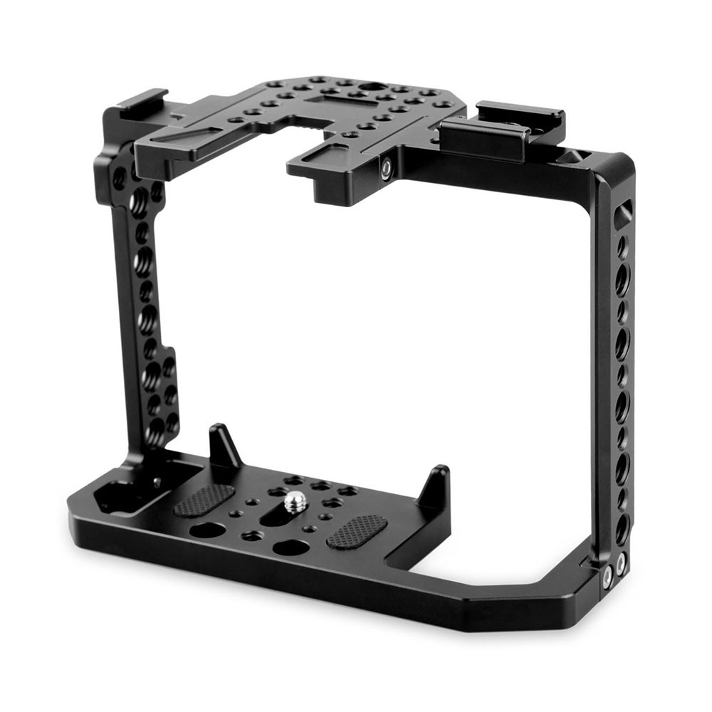 SMALLRIG Cage for Canon EOS 80D/70D DSLR 1789