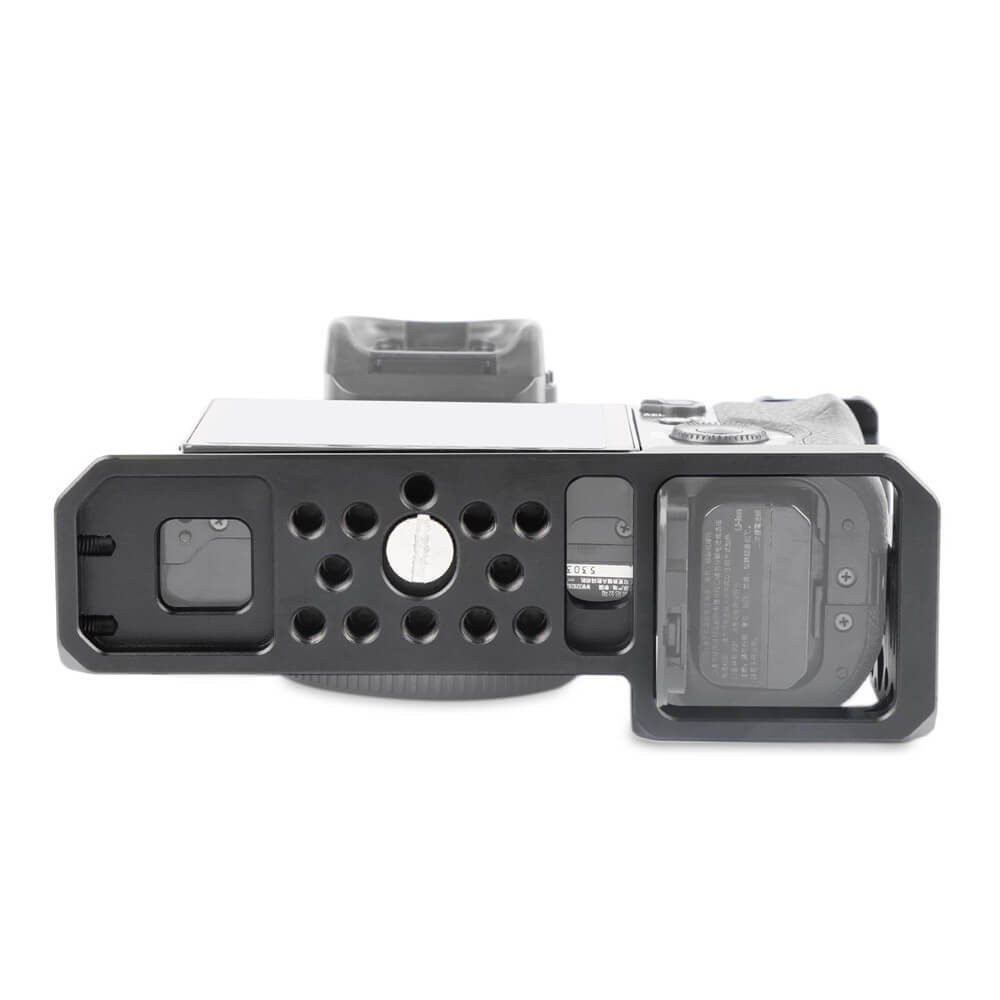 SmallRig Camera Cage for SONY A7 A7S A7R 1815