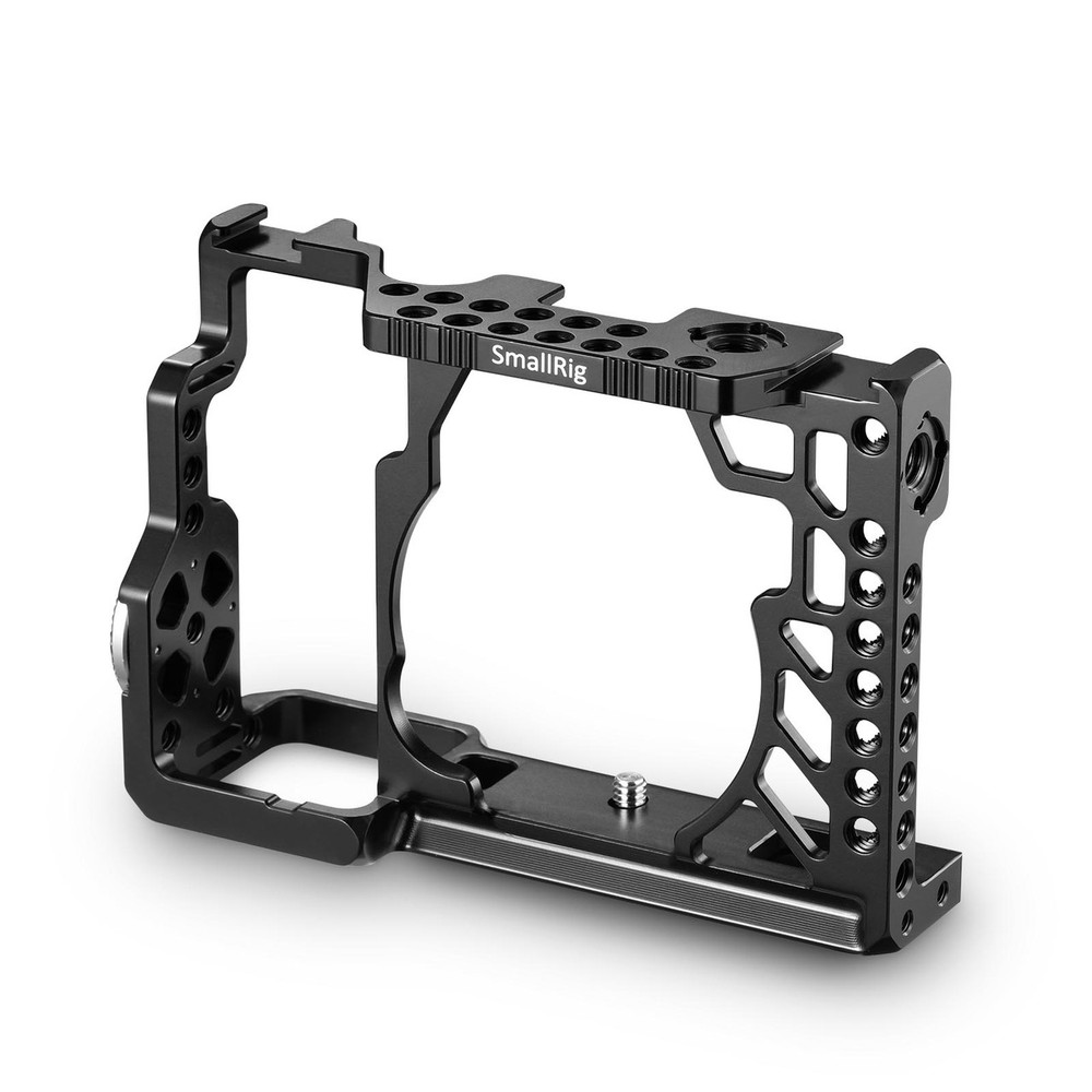SmallRig A7 Camera Cage for SONY A7 A7S A7R 1815