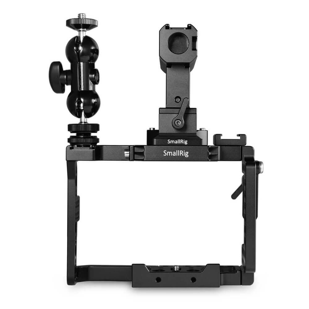 SmallRig Sony A7II/A7RII/A7SII Accessories Kit 1894
