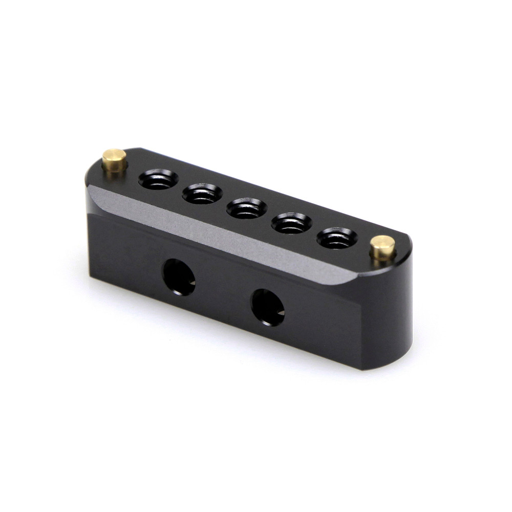 SMALLRIG Safety NATO Rail(62mm) 1533