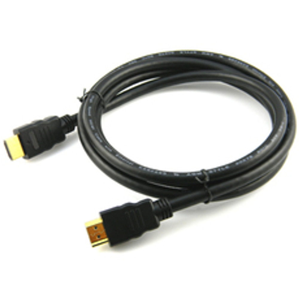 85cm HDMI to HDMI Cable 926