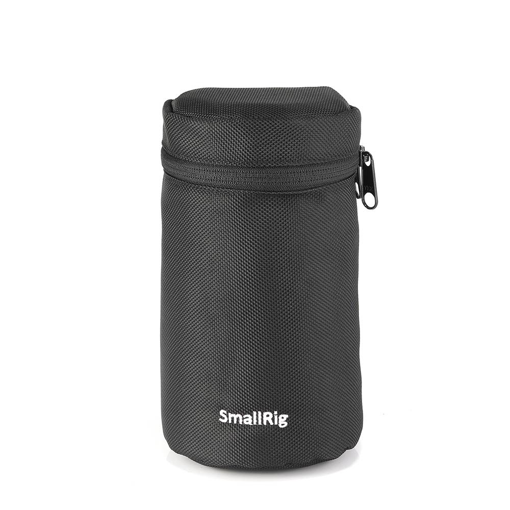 SmallRig Soft Lens Case for 24-70mm Lens 2237VI