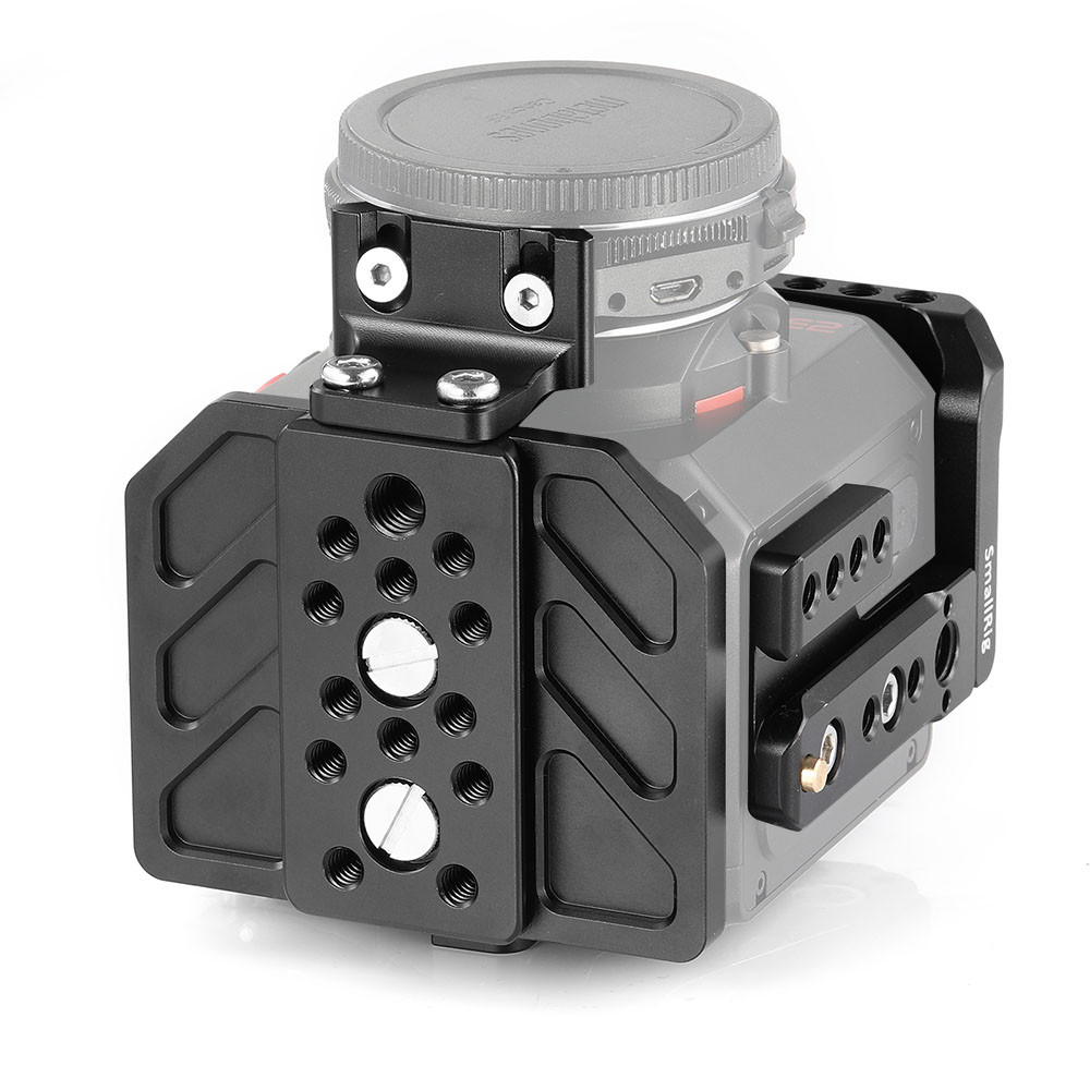 SmallRig Cage for Z cam E2 Camera 2264