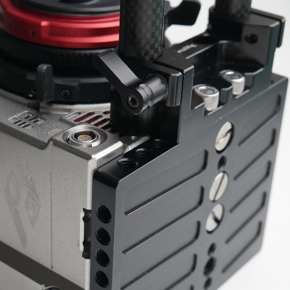 SmallRig Baseplate for Kinefinity TerraMavoMavo LF MD2302