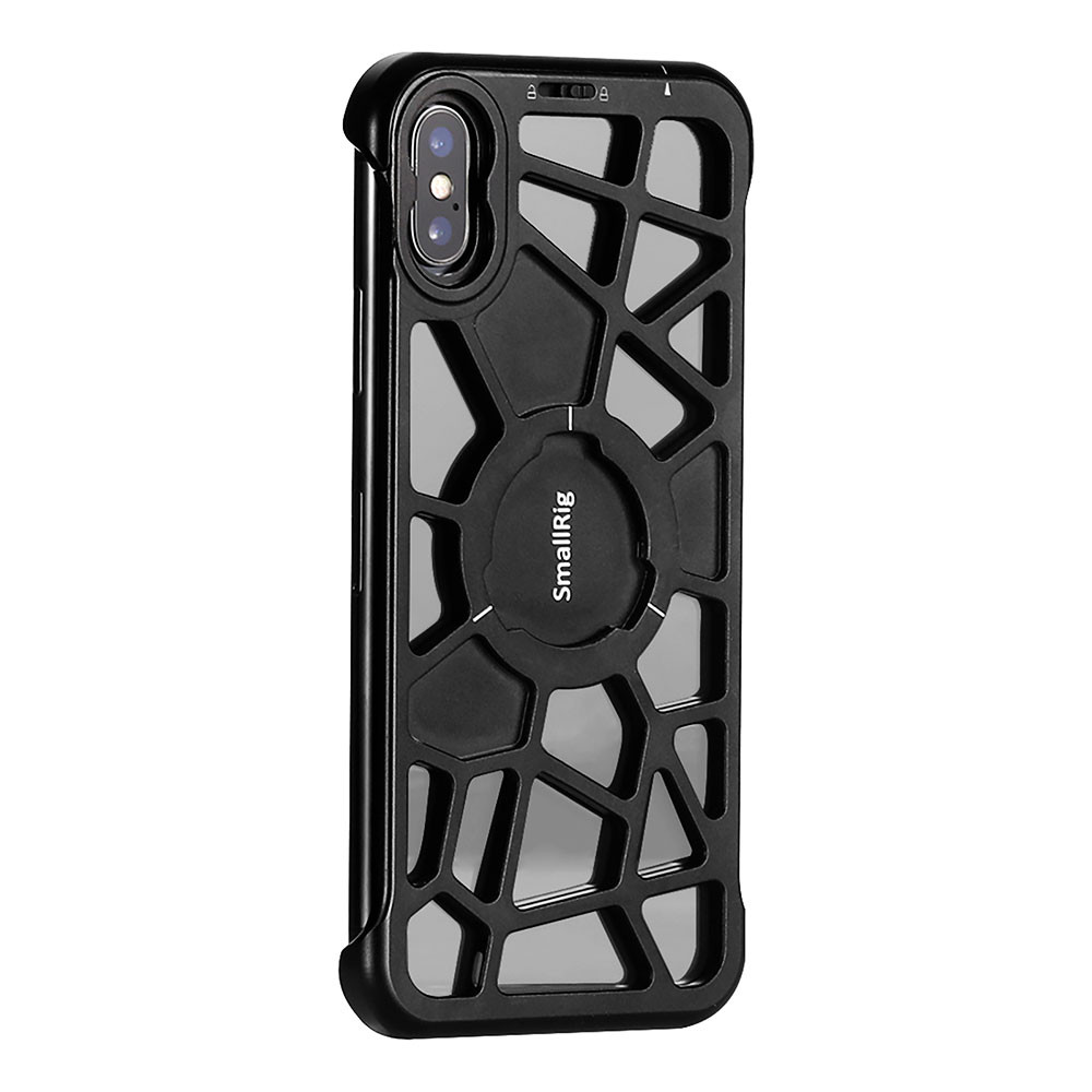 SmallRig Pocket Mobile Cage for iPhone XXS CPA2204