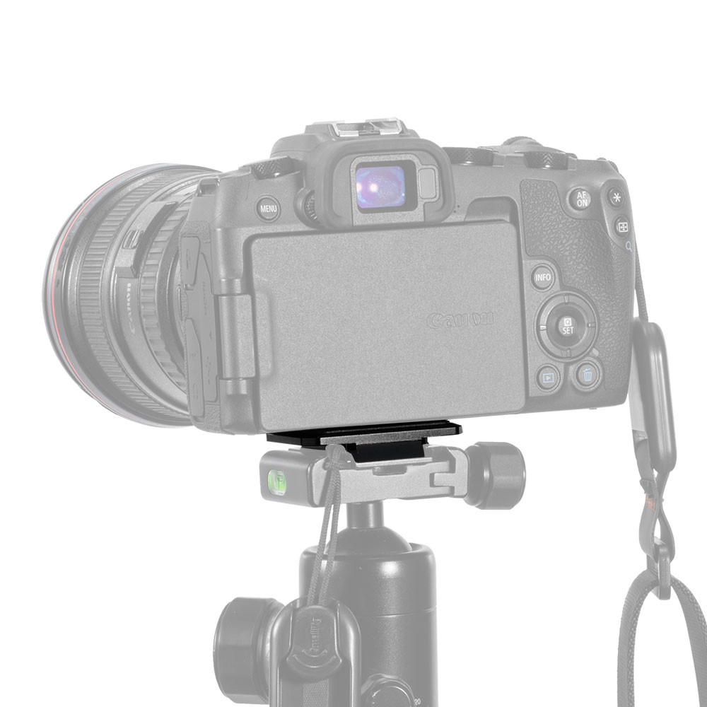 smallrig-quick-release-plate-arca-swiss-manfrotto-rc2-style-apu2364