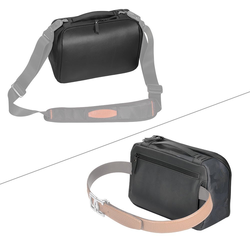 SmallRig Accessory Pouch Pioneer PPP2396