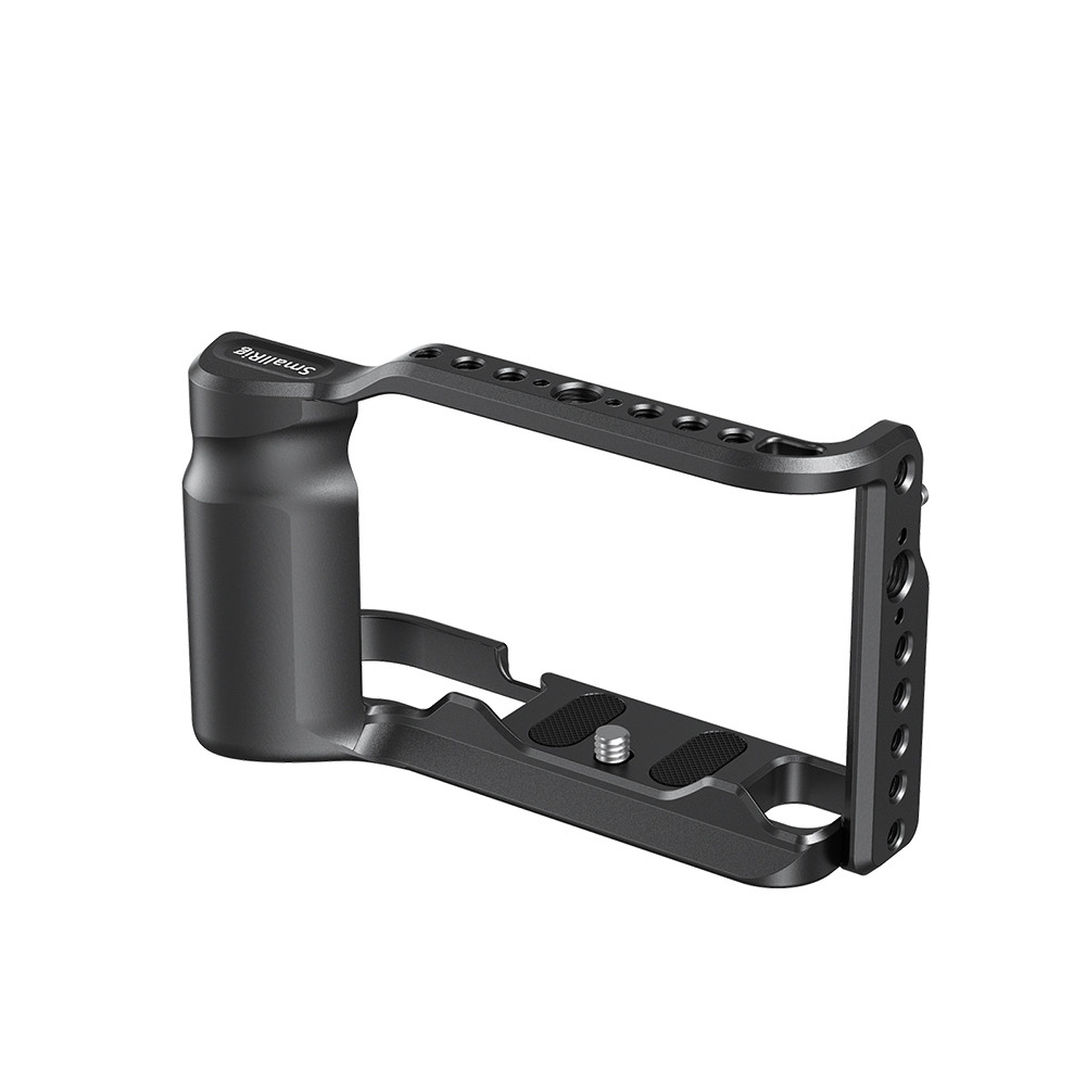 SmallRig Cage for Panasonic GX9 Camera CCP2411