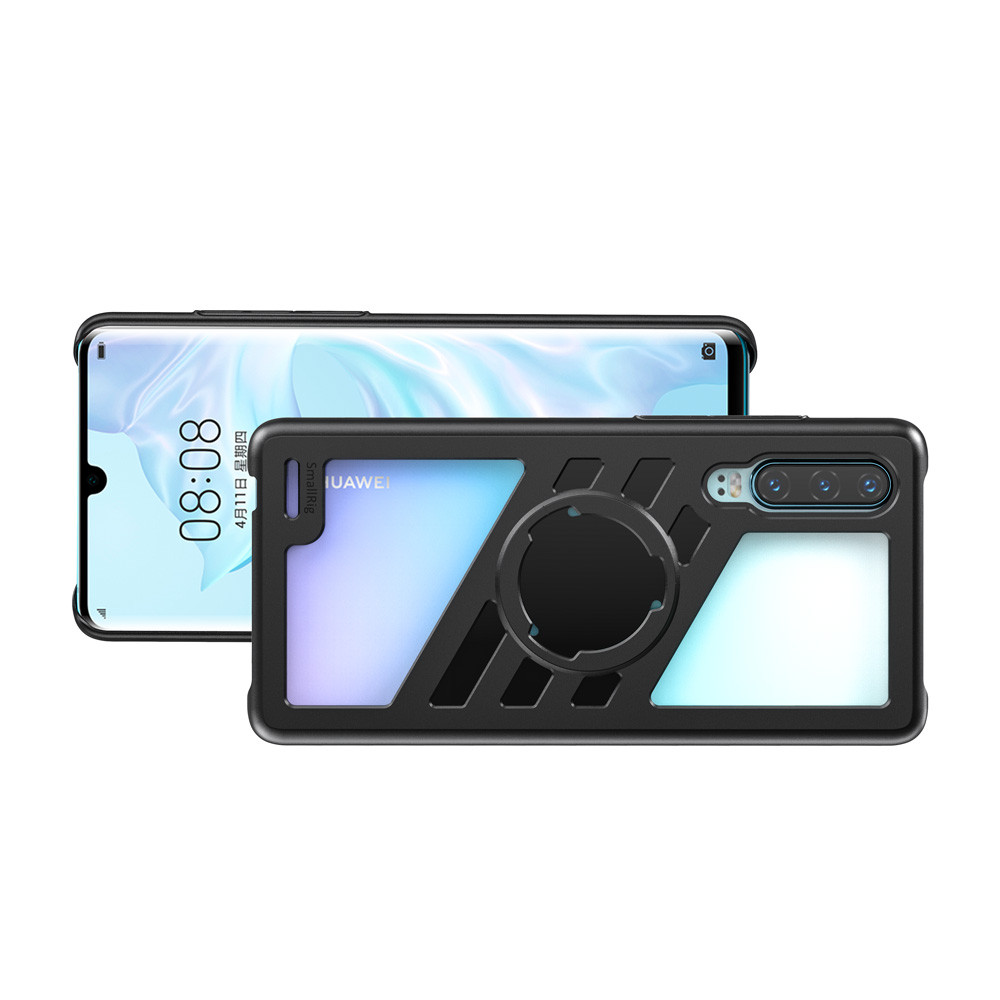 SmallRig Pocket Mobile Cage for Huawei P30 CPH2430
