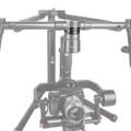 SmallRig DJI Ronin-M/Ronin-MX Quick Plate Mount(mini) 1682