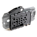 SMALLRIG DJI Ronin-M/Ronin-MX Dovetail Mount 1685