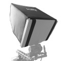 "SmallRig Sun Hood for Red 7"" Monitor 2034"