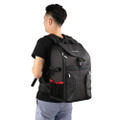 SmallRig DSLR Backpack 2239