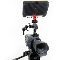 SmallRig Odyssey 7Q+ 15mm Rod mount DR0002