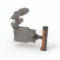 SmallRig Control Handle for Sony Mirrorless Cameras 2252