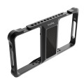 SmallRig Standard Universal Mobile Phone Cage CPU2391