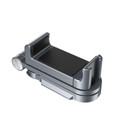 SmallRig Universal Smartphone Holder BSP2415