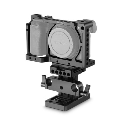 SmallRig Sony a6300a6000 Acccessory Kit 1727