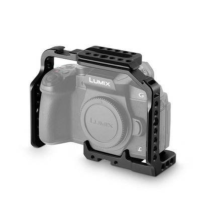 SMALLRIG Cage for Panasonic Lumix DMC-G85G80 1950
