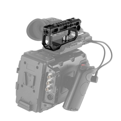 SmallRig Top Handle for Blackmagic URSA Mini Mini PRO 2000