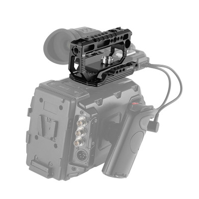 SmallRig Top Handle Kit for Blackmagic URSA Mini Mini Pro 2029