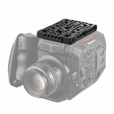 SmallRig Top Plate for Panasonic EVA1 2112