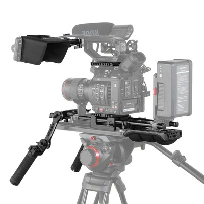 SmallRig Professional Accessory Kit for Canon C200 and C200B 2126