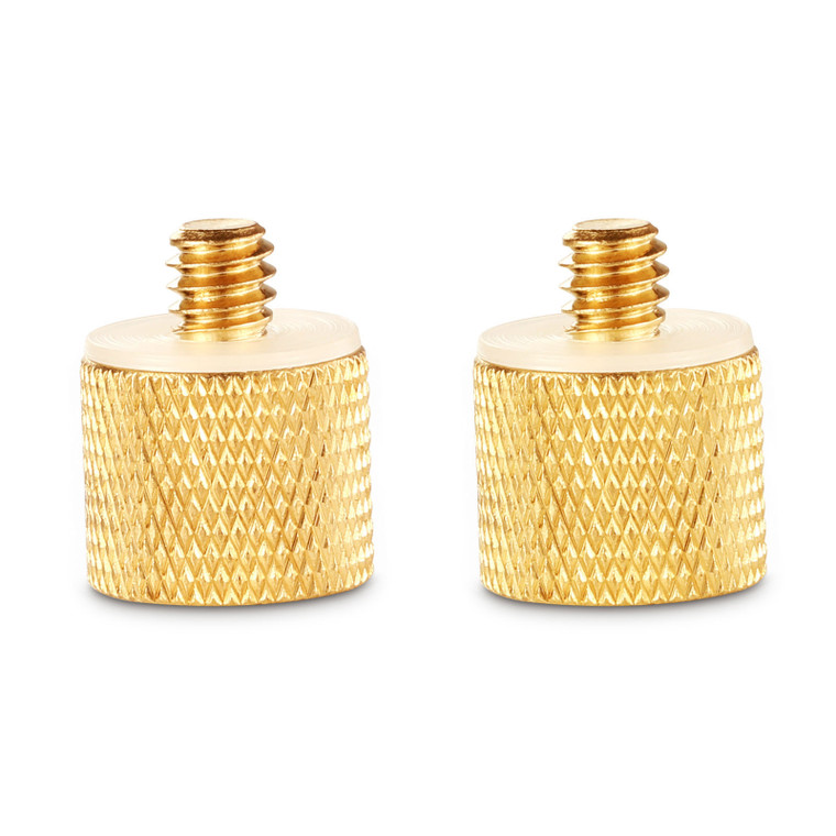 SmallRig Thread Adapter with female 38 to male 14 thread 1027
