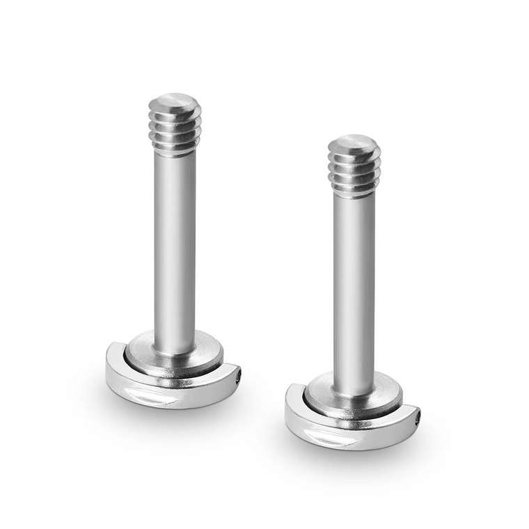 SmallRig 14 D-Ring Thumb Screw 1795