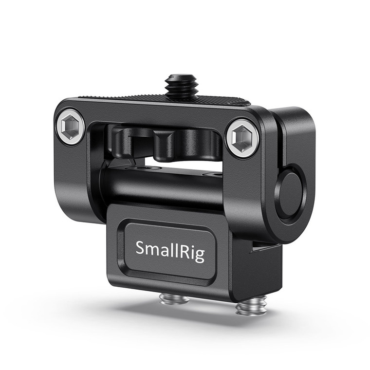 SmallRig Tilt Monitor Mount 1842