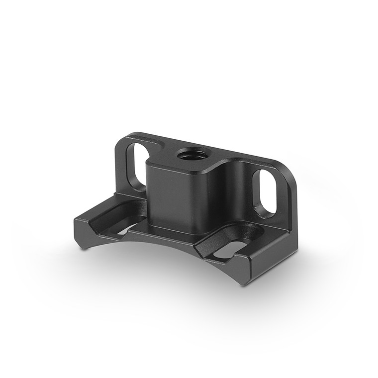 SmallRig Lens Adapter Support for Panasonic Lumix GH5GH5S 2016