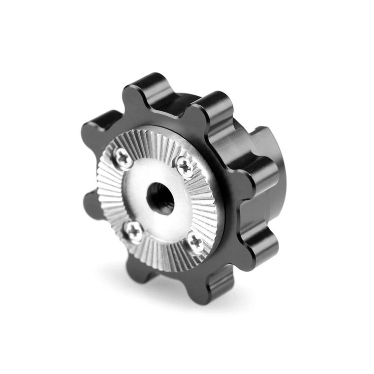 SmallRig NATO Rosette Mount 1579