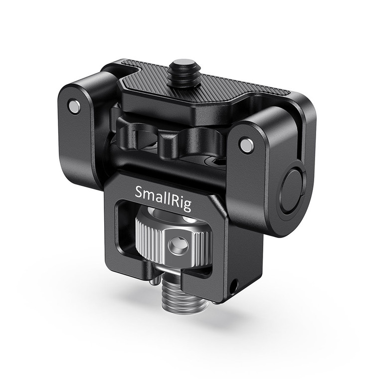 SmallRig Monitor Mount with Arri Locating Pins 2174