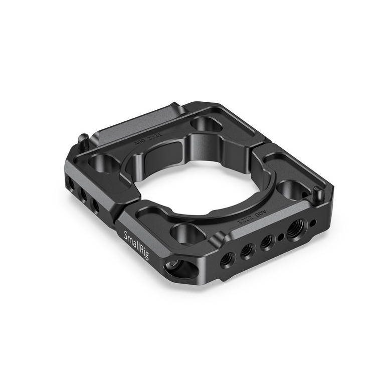 SmallRig Mounting Clamp for DJI Ronin-S Gimbal 2221