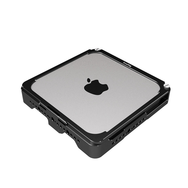 SmallRig mac mini cage 2388