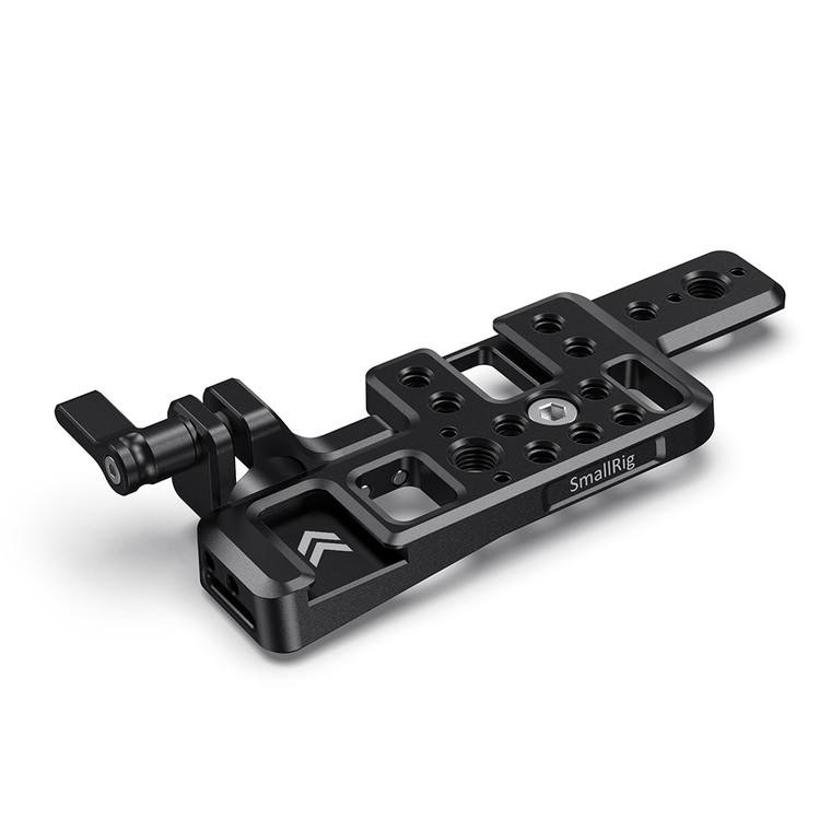 SmallRig Lightweight Top Plate for BMPCC 4K & 6K APT2510