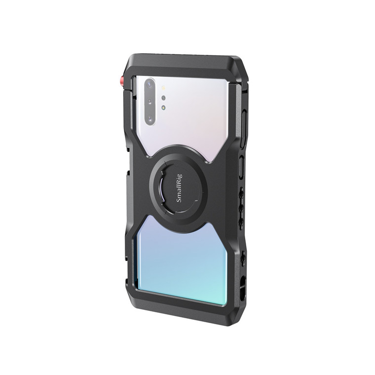 SmallRig Pro Mobile Cage for Samsung NOTE10+ CPS2454