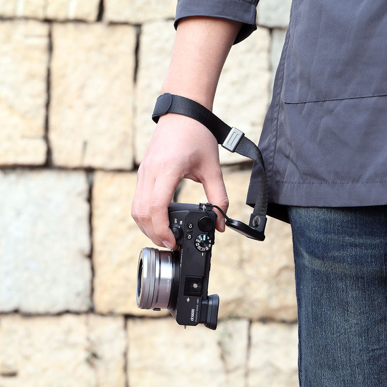 SmallRig Camera Wrist Strap PSW2398