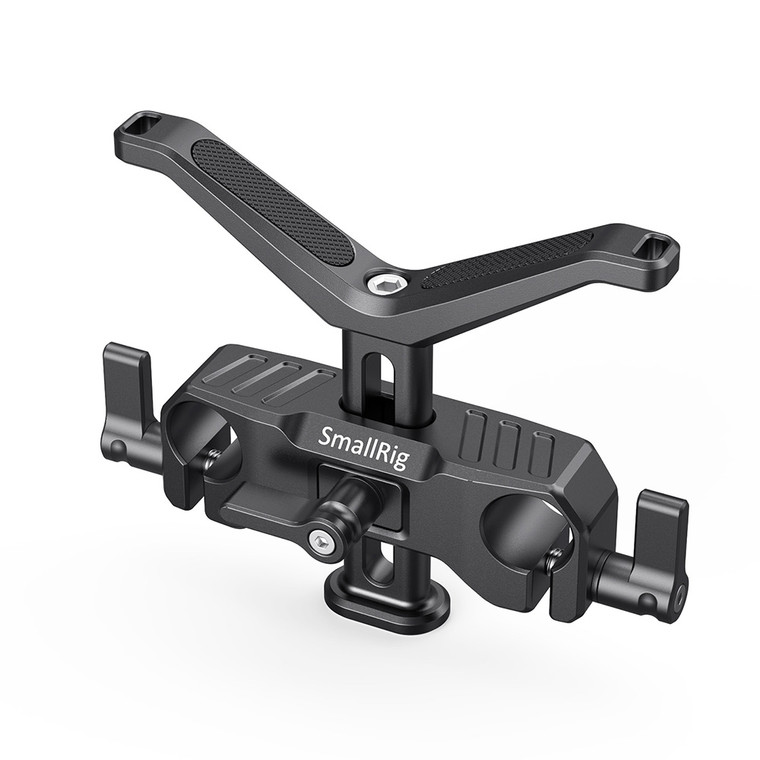 SmallRig 15mm LWS Universal Lens Support BSL2680