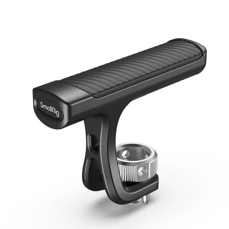 SmallRig Mini Top Handle for Light-weight Cameras (ARRI-Style Mount) 2771