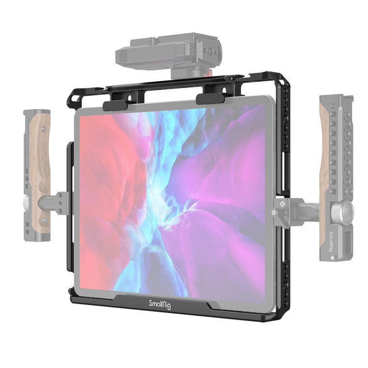SmallRig iPad Tablet Cage MD2979