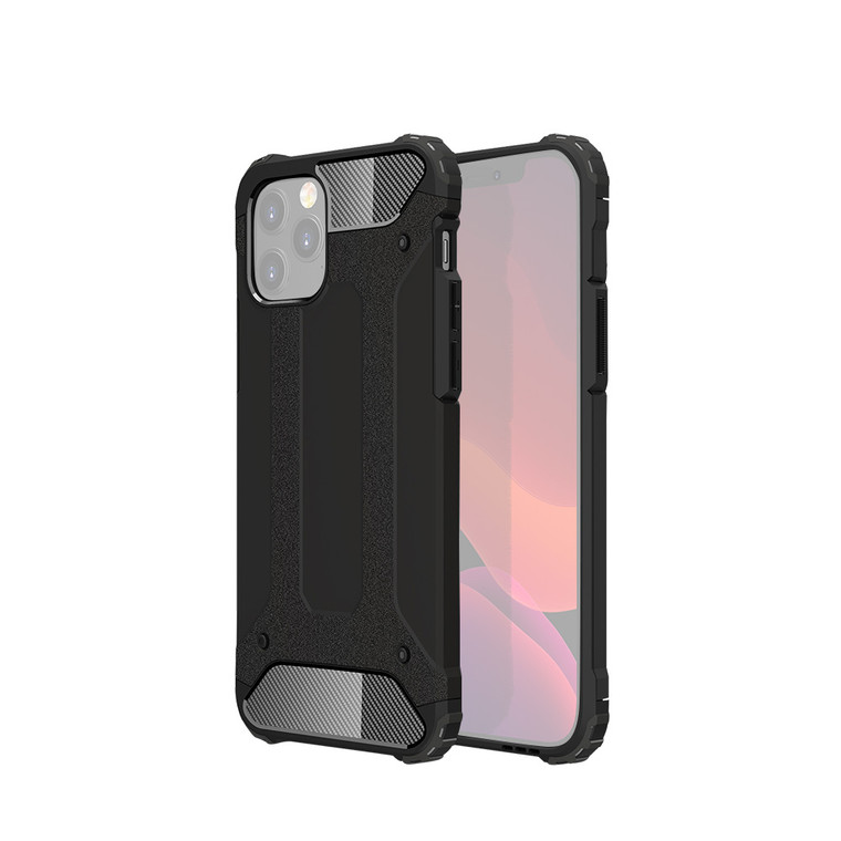Drop Tested Heavy Duty Case for iPhone12/ 12 Pro 3177