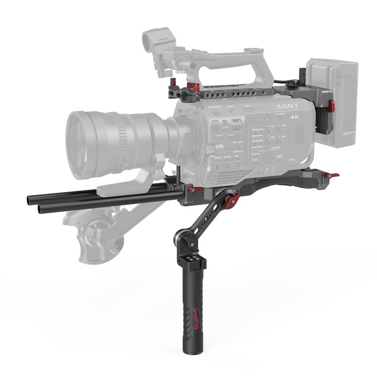 SmallRig SONY FX9 Professional Kit 3057