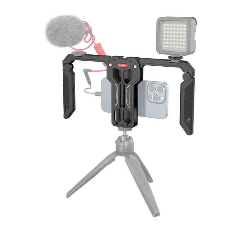 SmallRig Phone Cage for Videography 3111 -1
