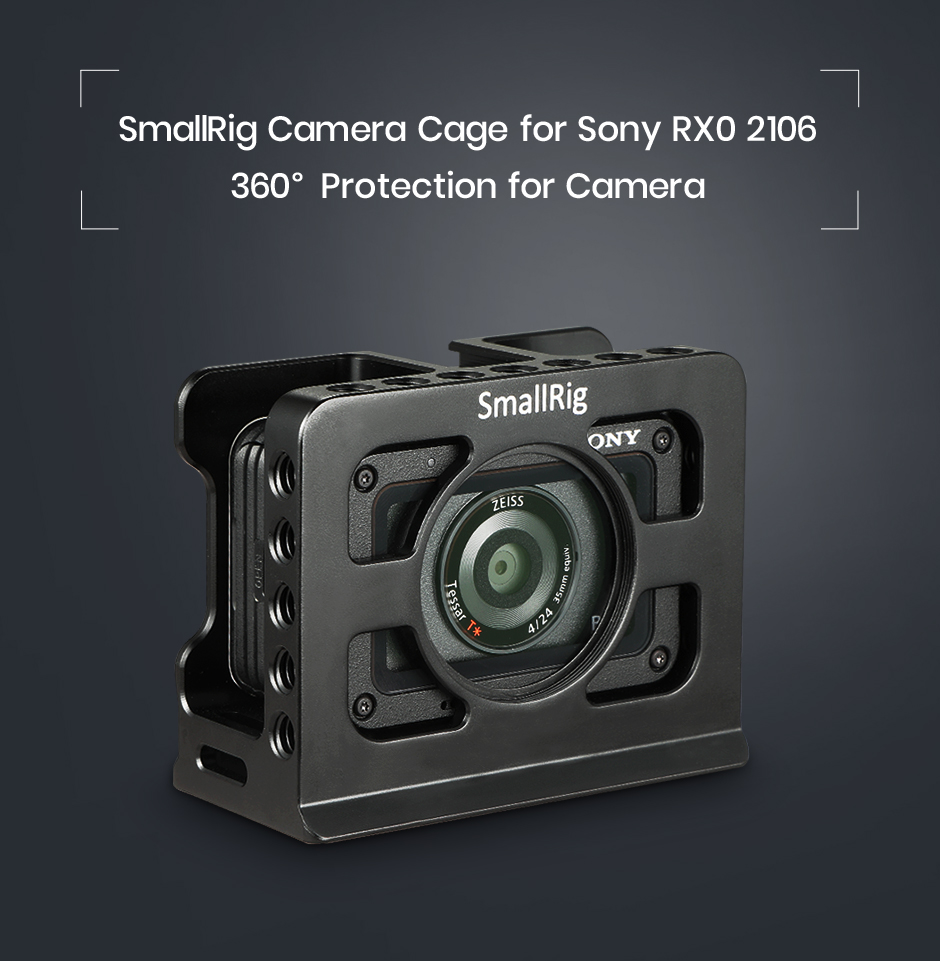 -smallrig-camera-cage-for-sony-rx0-2106-1-.jpg