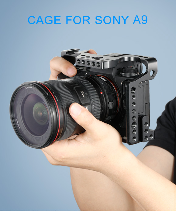 cage-for-sony-a9-01.jpg