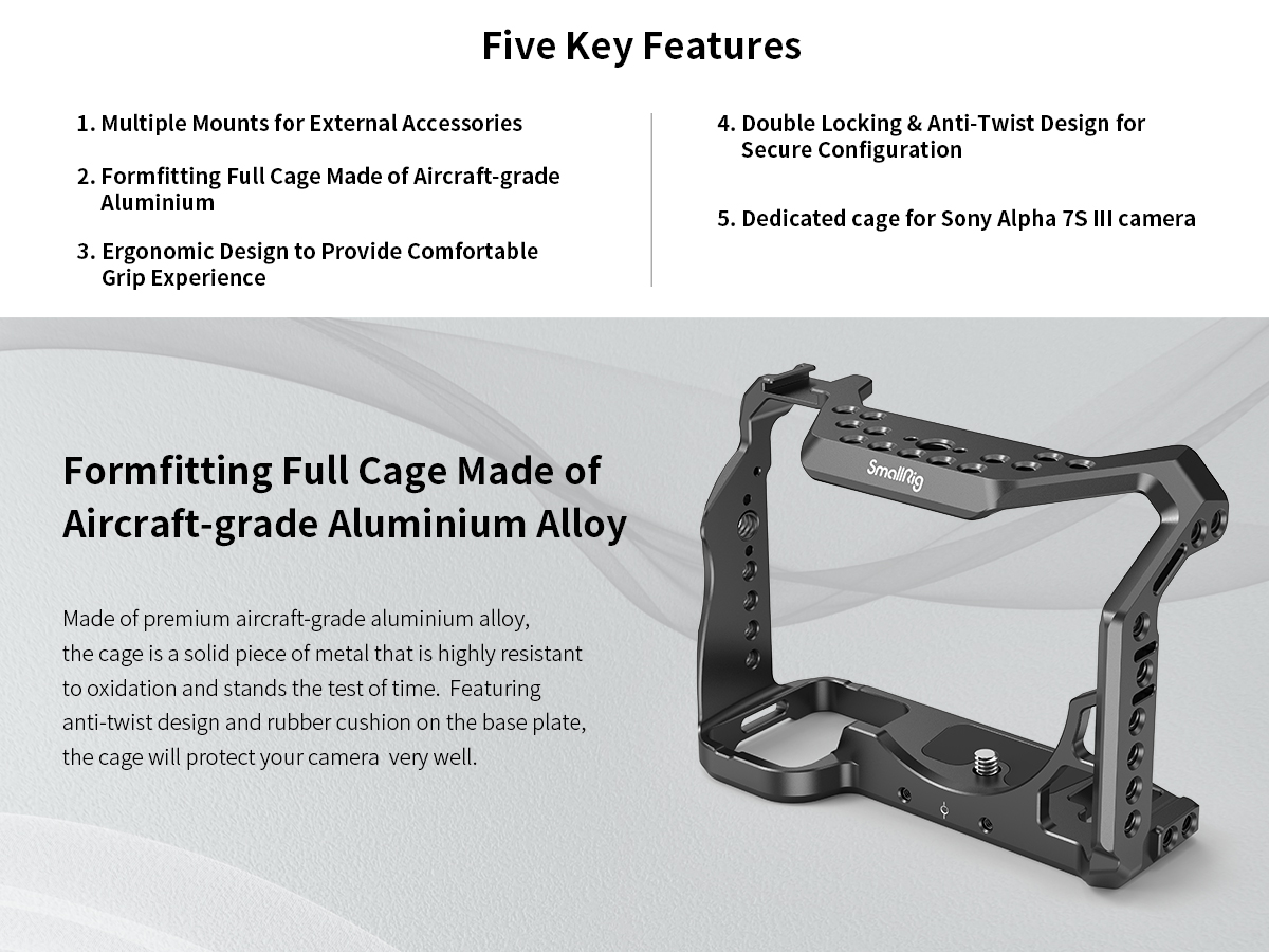 smallrig-form-fitting-cage-for-sony-alpha-7s-iii-camera-02.jpg